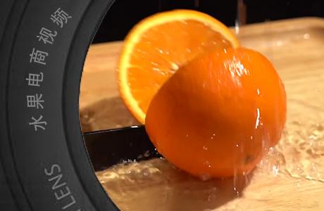 水果电商视频